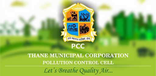 Tmc Pollution Control Cell Programme Op Google Play