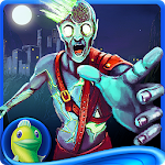 Haunted Legends: Stone Guest 1.0.0