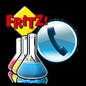 FRITZ!App Fon Lab icon