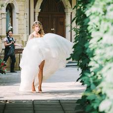 Wedding photographer Denis Ermolaev (Den4ik18). Photo of 26.07.2016