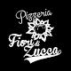 Fiori di Zucca Pizzeria Download for PC Windows 10/8/7