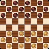 checkers trò chơi Mod