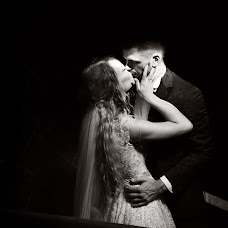 Wedding photographer Pedja Vuckovic (pedjavuckovic). Photo of 14.06.2017