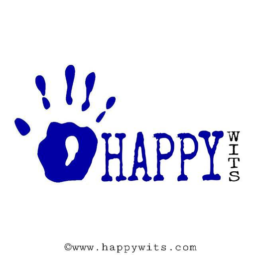 Happy Wits file APK for Gaming PC/PS3/PS4 Smart TV