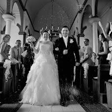 Свадебный фотограф Ромуальд Игнатьев (IGNATJEV). Фотография от 11.06.2014