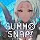 SummoSnap!