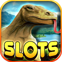 Komodo Dragon Slots icon
