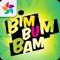 BimBumBam icon