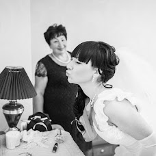 Wedding photographer Valeriy Kuznecov (vkuzfoto). Photo of 06.11.2013