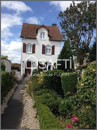 maison à Marconne (62)