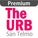 TheURB San Telmo Premium icon