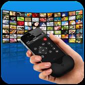 Smart TV Remote Prank