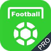 App All Football Pro - Latest News & Videos APK for Windows Phone