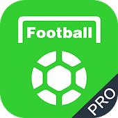 All Football Pro - Latest News & Videos (Unreleased)