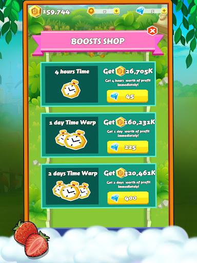 Fruit Picking Park screenshot 8