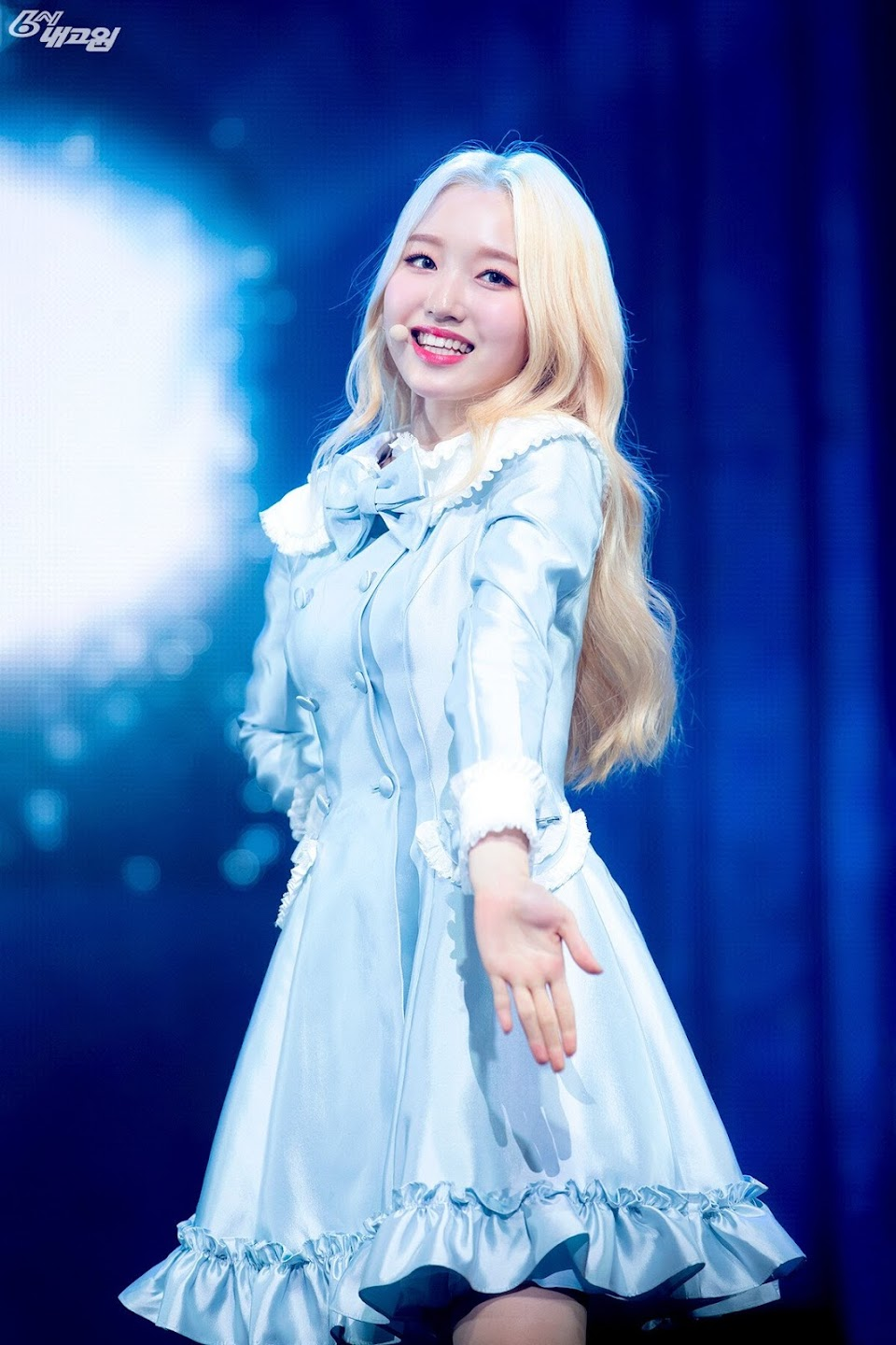 gowon4