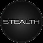 Stealth - Icon Pack v4.1.0