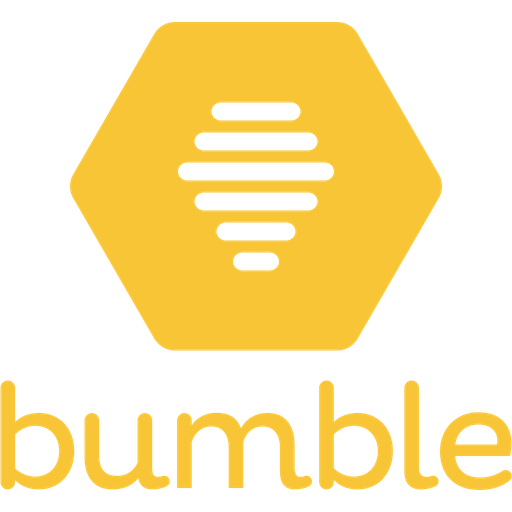 Bumble — Meet, Date & Network