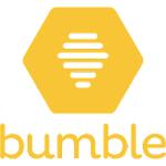Bumble — Date. Meet Friends. Network. 2.15.0 (110) (Arm + Arm64 + mips + mips64 + x86 + x86_64)