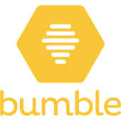 Bumble - Namoro, amizade e networking.