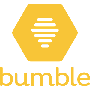 Bumble dating app blackberry