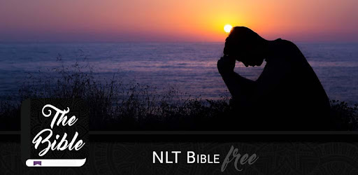 NLT Bible free - Apps on Google Play