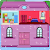 Princess Doll House Decorating file APK for Gaming PC/PS3/PS4 Smart TV