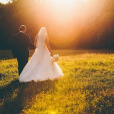 Wedding photographer Jonny Draper (draper). Photo of 08.06.2015