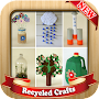 Recycled Crafts APK icon