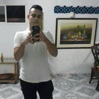 Foto de perfil de sanchez05