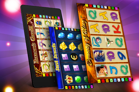 unibet casino bonus ohne einzahlung