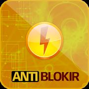 New Private Anti Block Browser - No VPN