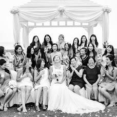 Wedding photographer Taras Kovalchuk (TarasKovalchuk). Photo of 14.10.2017