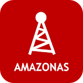 Rádios do Amazonas - Rádios Online - AM | FM