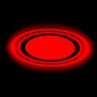 Zetro icon