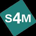 Search4Medicine icon
