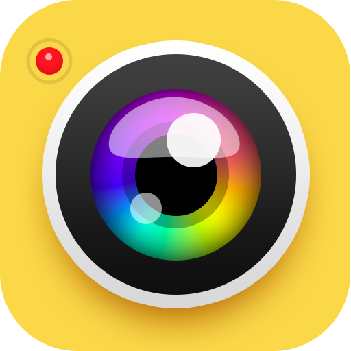 Selfie Camera & Photo Editor app (apk) free download for Android/PC/Windows