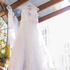 Wedding photographer Paulo Paitax (paitax). Photo of 20.07.2016