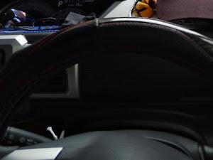 ウェイク LA700S ,ファィン セレクションX SAのカスタム事例画像 イワチャン2さんの2021年06月16日12:17の投稿