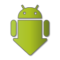 Synodroid Pro Key icon