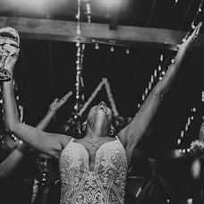 Wedding photographer Luis Enrique Salvatierra (LuisEnriqueSal). Photo of 10.10.2018