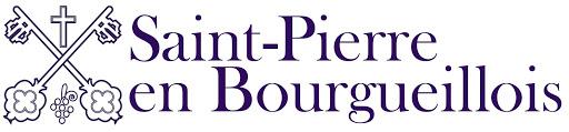 photo de Saint-Pierre-en-Bourgueillois