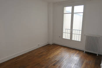 Studio 23,71 m2