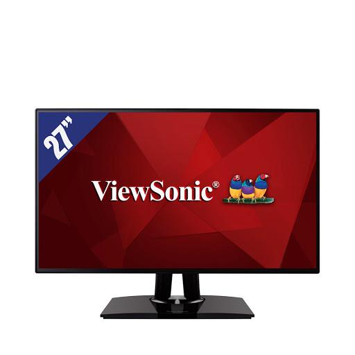 Màn hình LCD Viewsonic 27