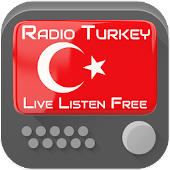 All Turkish Radio FM Online