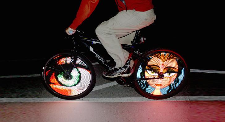 bike-lights-for-laura.jpg