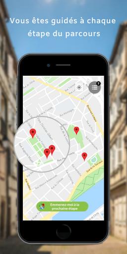 GeoGaming screenshot 2