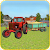 Classic Tractor 3D: Corn file APK Free for PC, smart TV Download