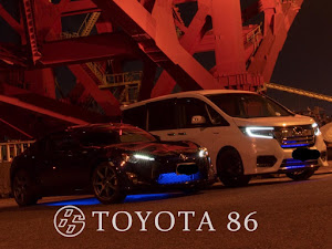 86  GTのカスタム事例画像 posoさんの2018年09月30日09:20の投稿