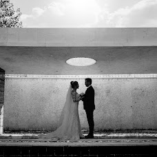 Wedding photographer Hamze Dashtrazmi (HamzeDashtrazmi). Photo of 02.11.2017